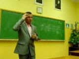 Что такое тантра?! (лекция А.Ю. Светлова)