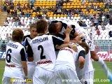 Заря - Динамо Киев (1-0, Белый 52)