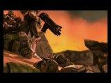 Warhammer 40000 - Dawn of War - Soulstorm
