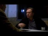 Теория Лжи (Обмани Меня) 1 сезон 6 серия / Lie to Me 1 Season 6 Episode [LostFilm]