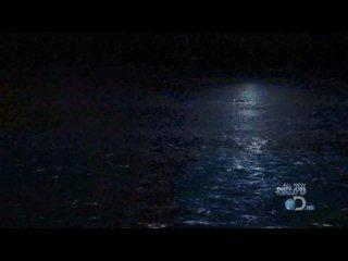 Discovery: 2012 Apocalypse (����� �����) 29.10.2010